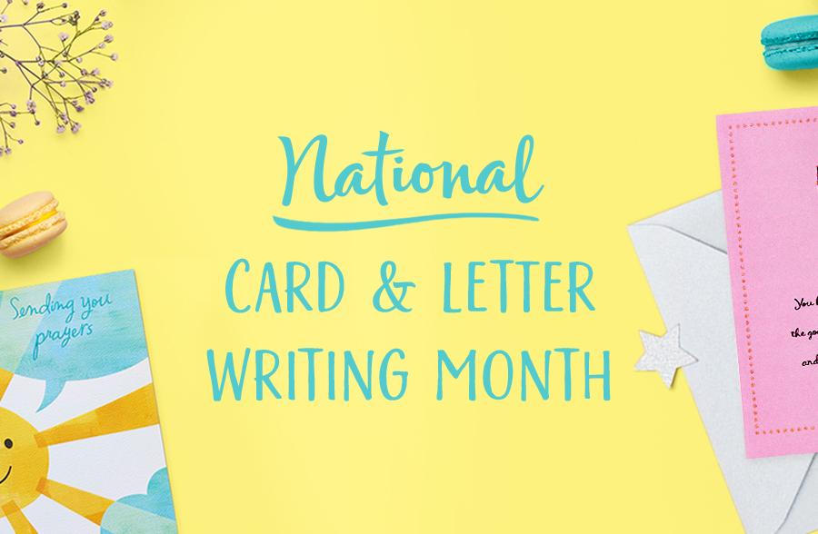 American Greetings - Shop Greeting Cards, Ecards, Printable Cards