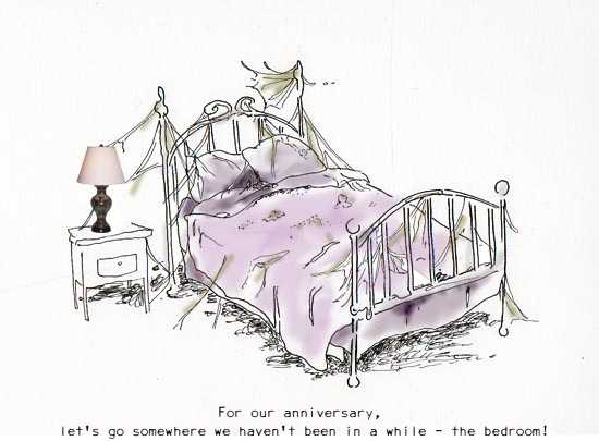 Ronald\u0027s Blog - Free funny anniversary ecards for parents
