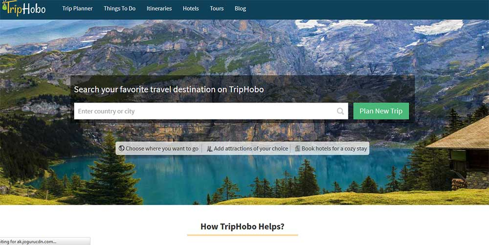 Itinerary Planner Vacation Planner Plan a Trip Travel Planner - sample travel budget