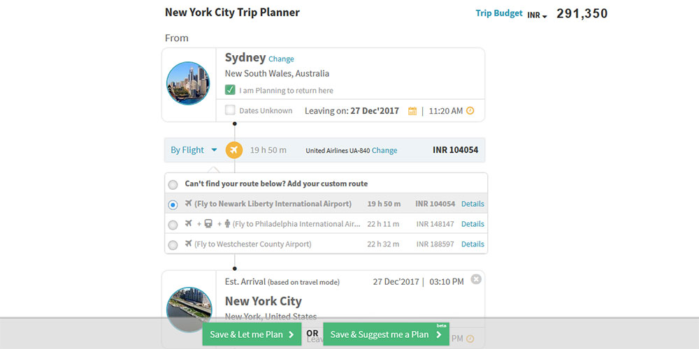 Itinerary Planner Vacation Planner Plan a Trip Travel Planner - phone book example