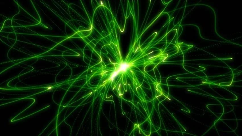 Shutterstock Hd Wallpapers Electric Green Stock Footage Video 798190 Shutterstock