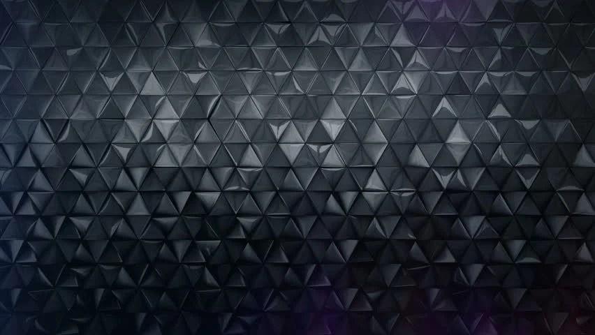 Infinity Sign Wallpaper Hd Black Blue Infinity Loop Luxury Stock Footage Video 100