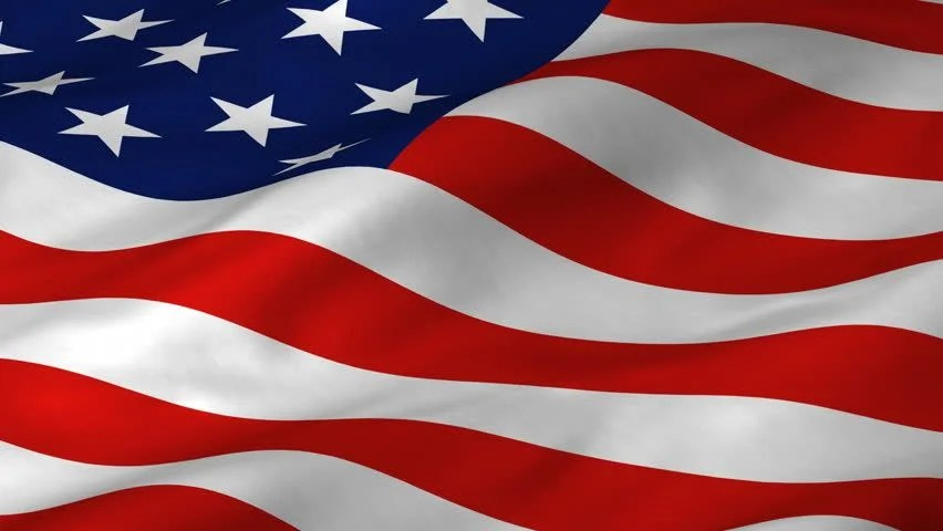 Free World flags Stock Video Footage Download 4K  HD Clips
