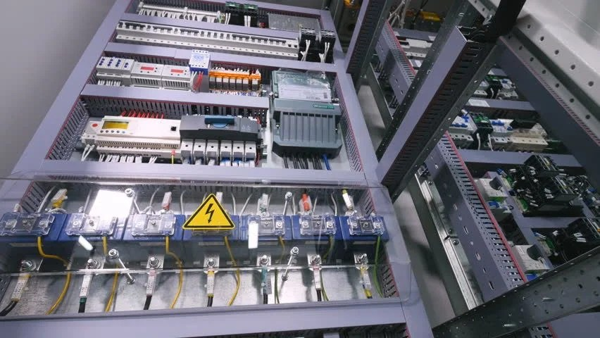 automotive fuse box clips