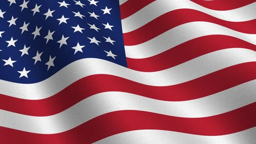 us flag background images - Goalgoodwinmetals - America Flag Background