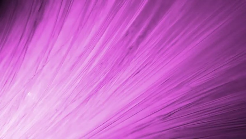 Pink purple abstract background Stock Video Footage - 4K and HD