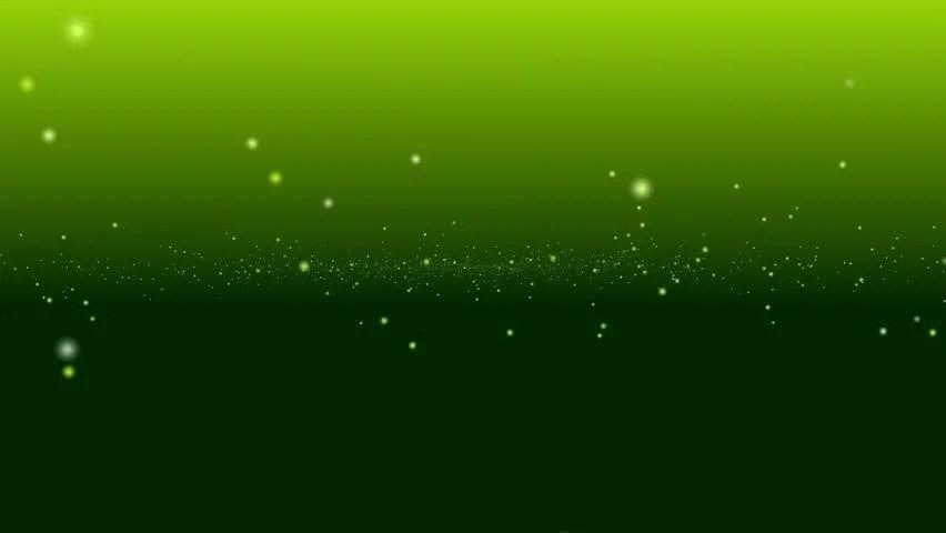 gradient background green - Akbagreenw