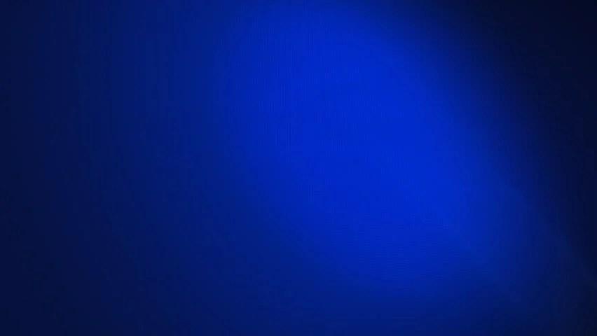 Hd Fall Wallpap Banner Background Blue Hd Www Pixshark Com Images