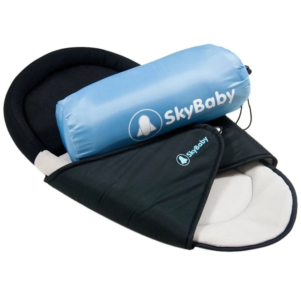 Baby Travel Mattress Skybaby Baby Travel Mattress