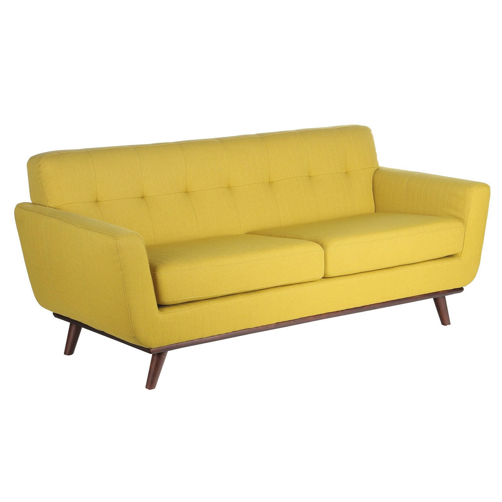 Retro Inflatable Sofa Retro Sofa