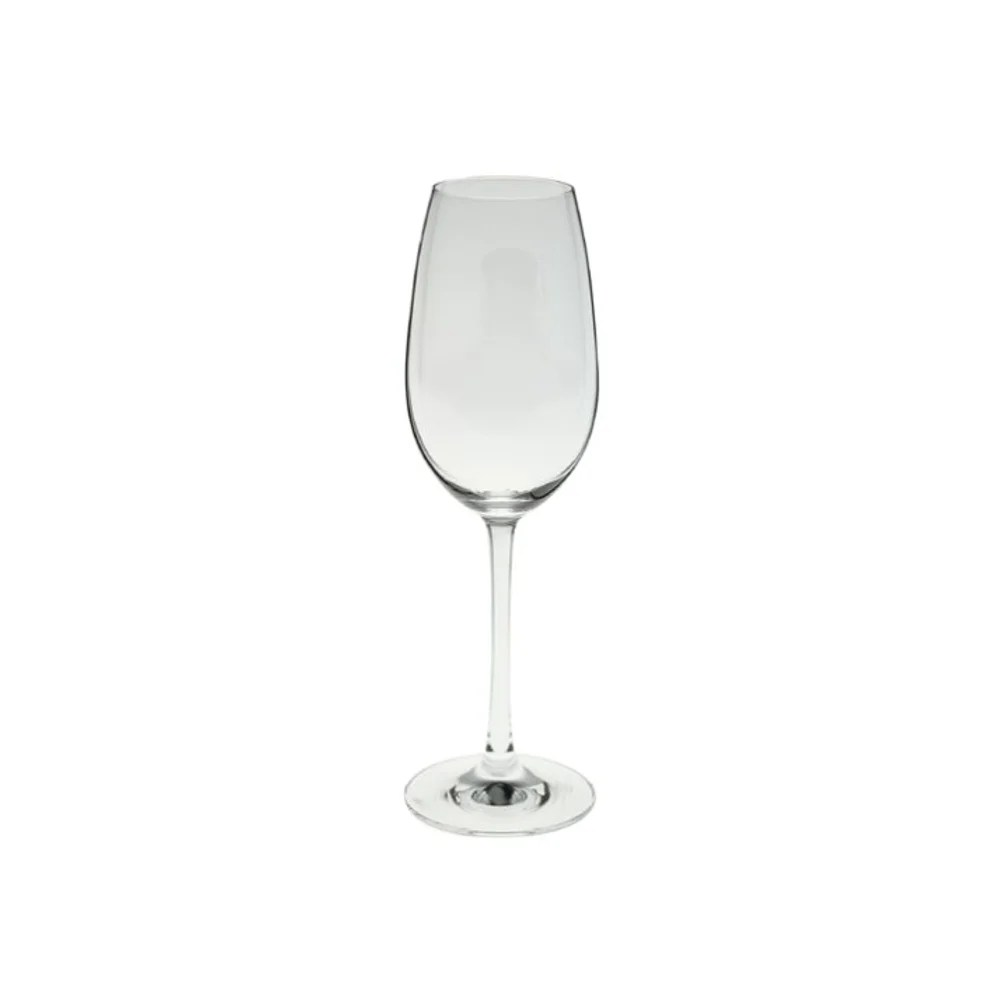Champagneglass Riedel Riedel Ouverture Champagne Glass Set Of 2