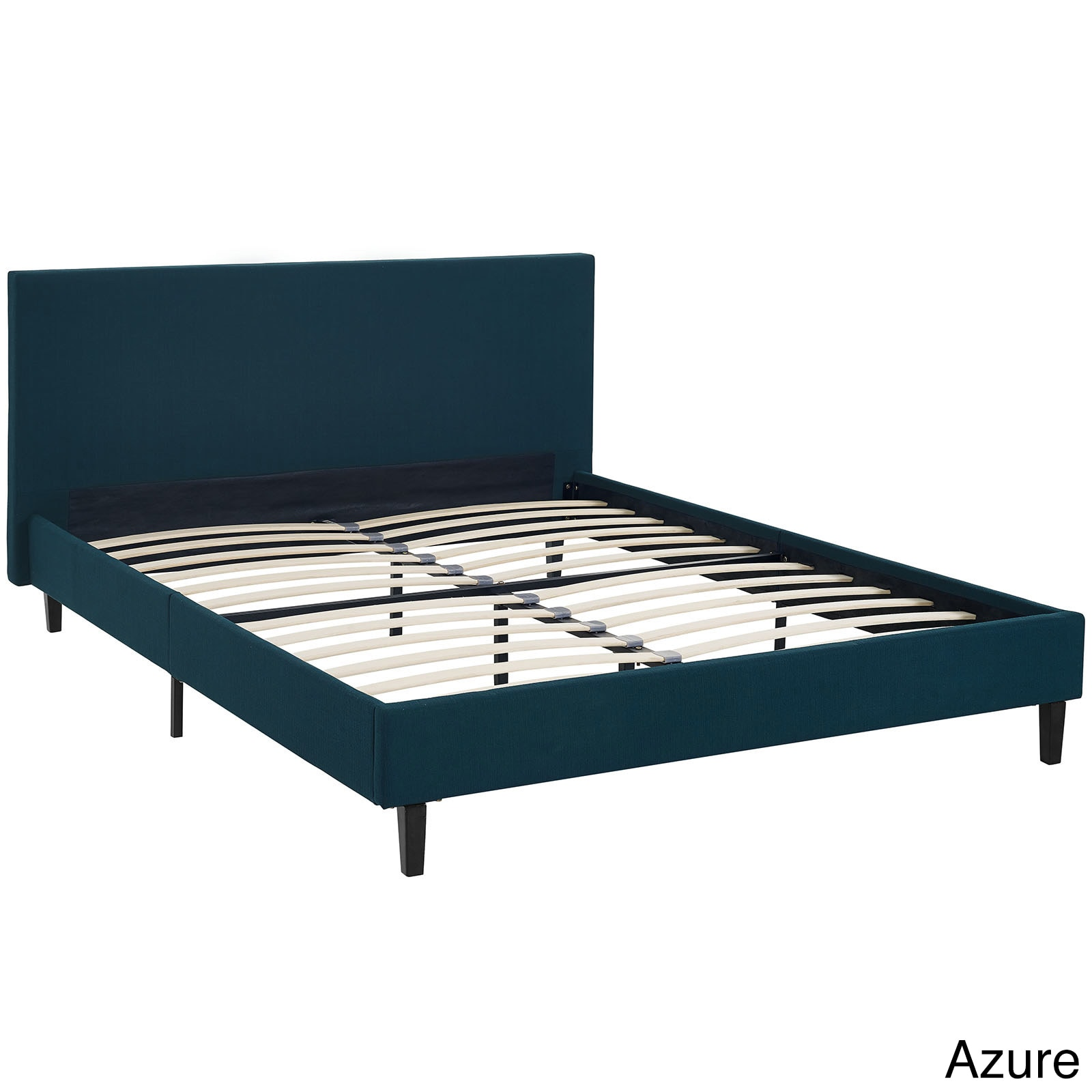 Queen Bed Frame Porch Den Rowena Queen Bed Frame