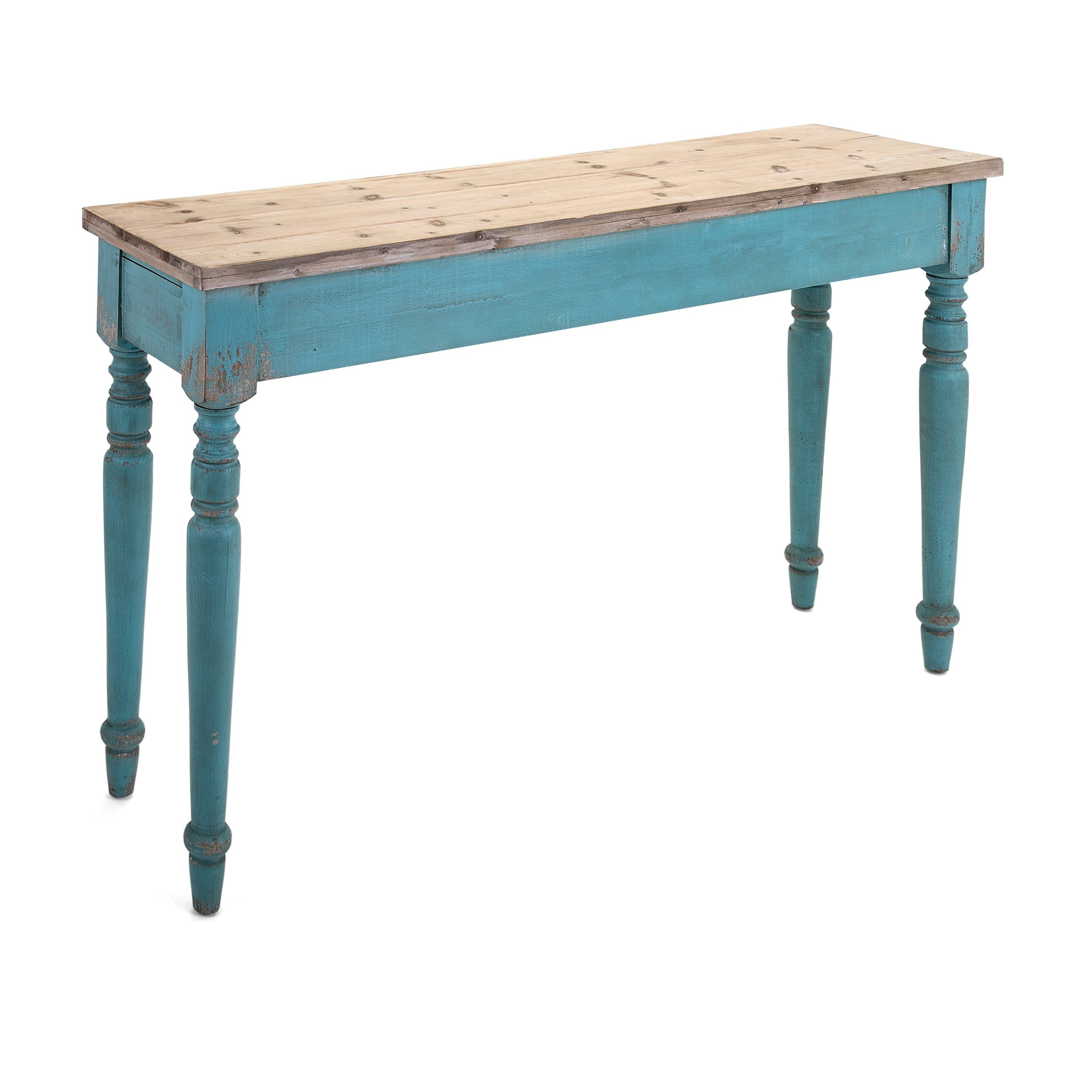 Etagere Mömax Console Table But