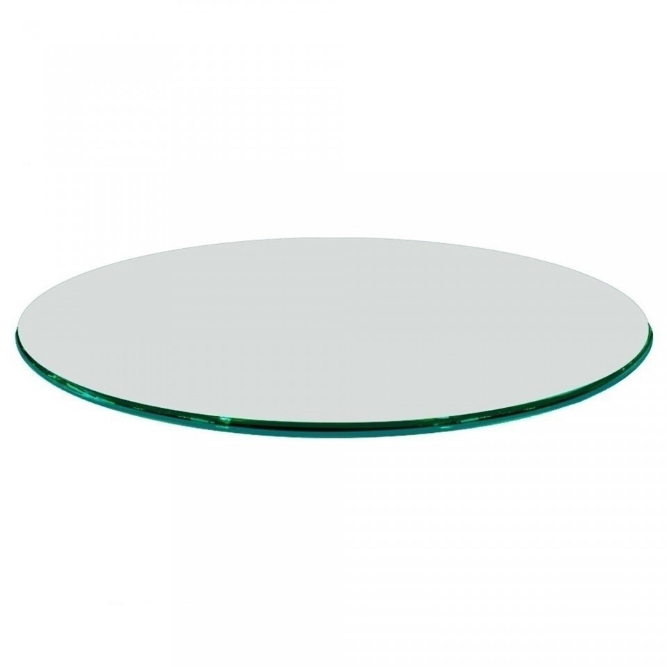 Round Table Tops 3 4