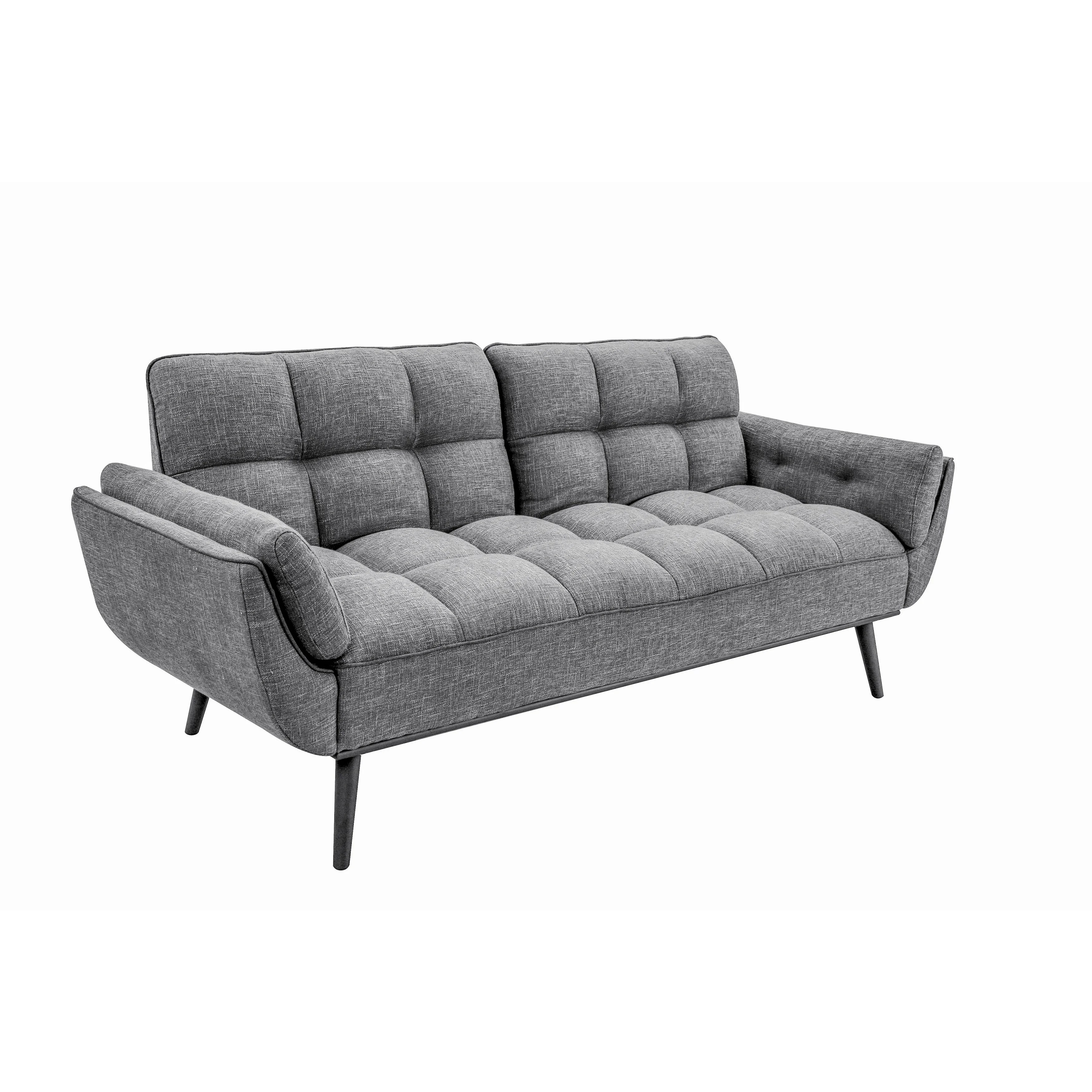 Big Sofa Landhaus Couch Relax Top Knoll Florence Knoll Relax Sitzer Sofa With