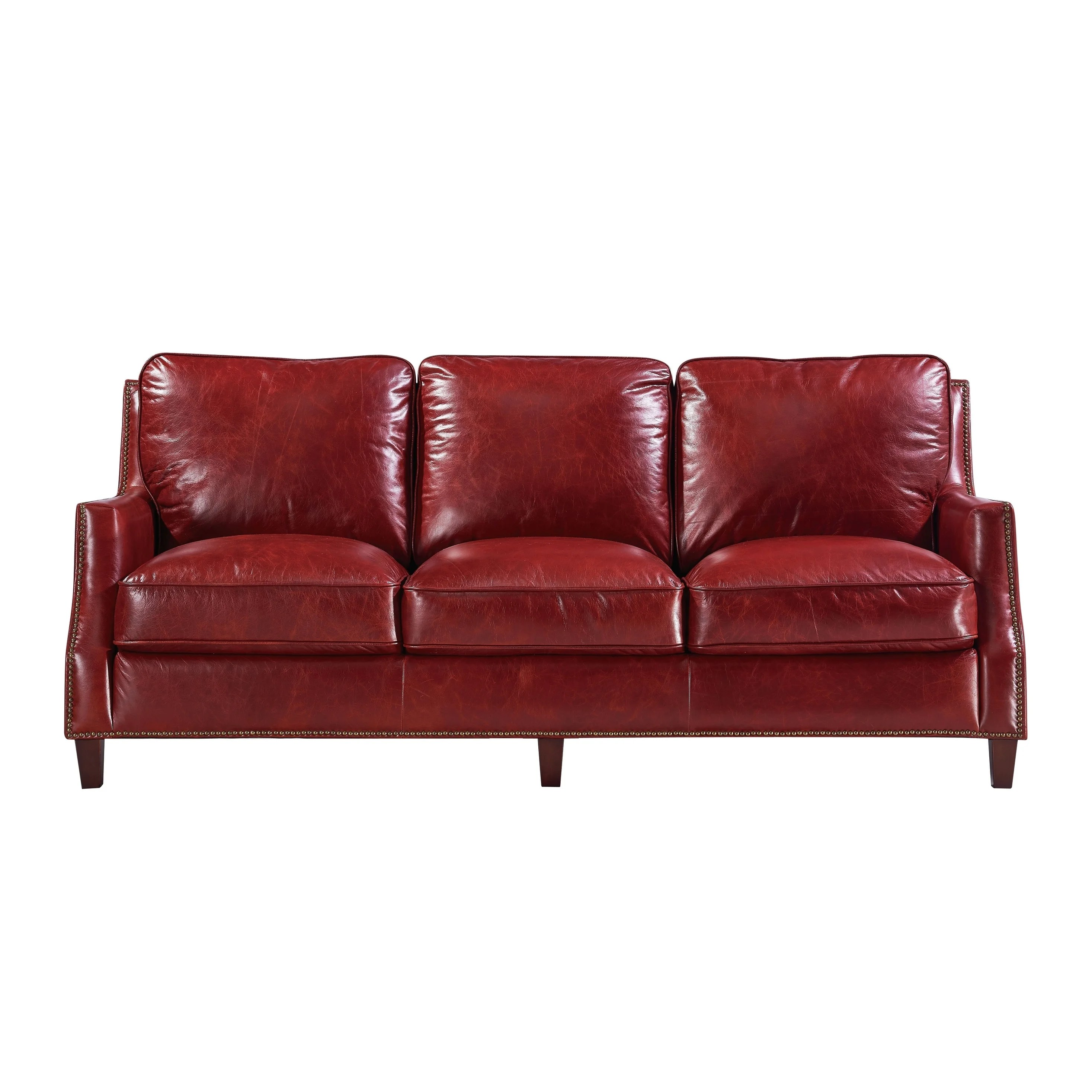 Bonded Leather Sofa Sale | Furniture Comfy Corner Couch For Home ...
