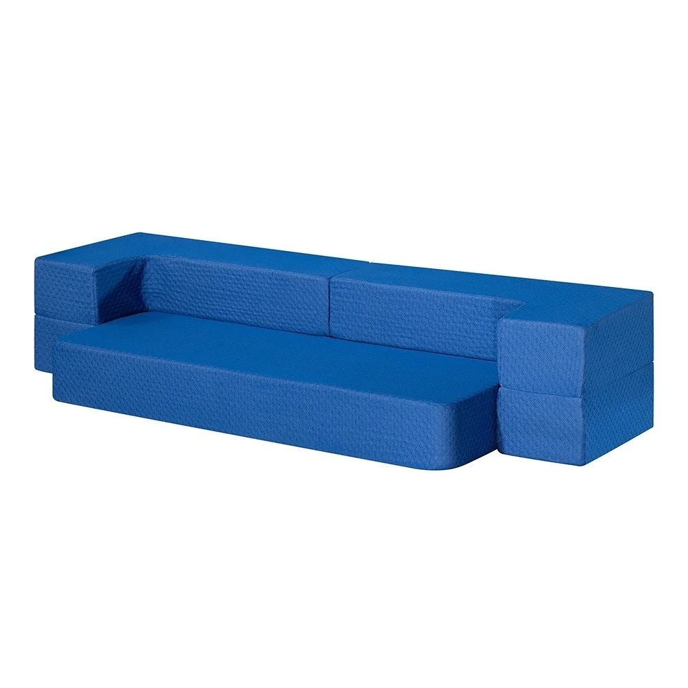 Fold Mattress Mattress For Fold Out Couch