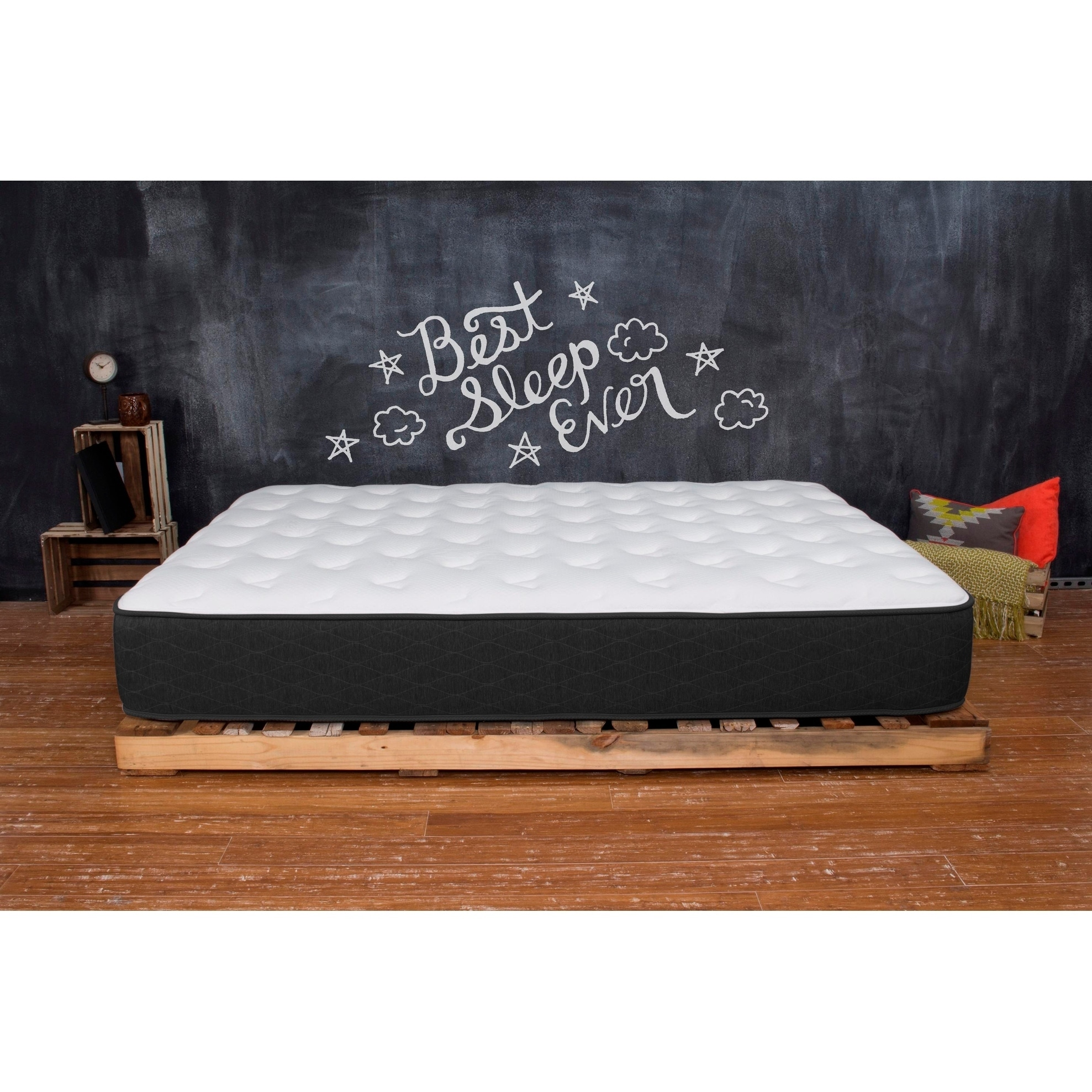 Best Foam Matress Best Memory Foam Mattress 8