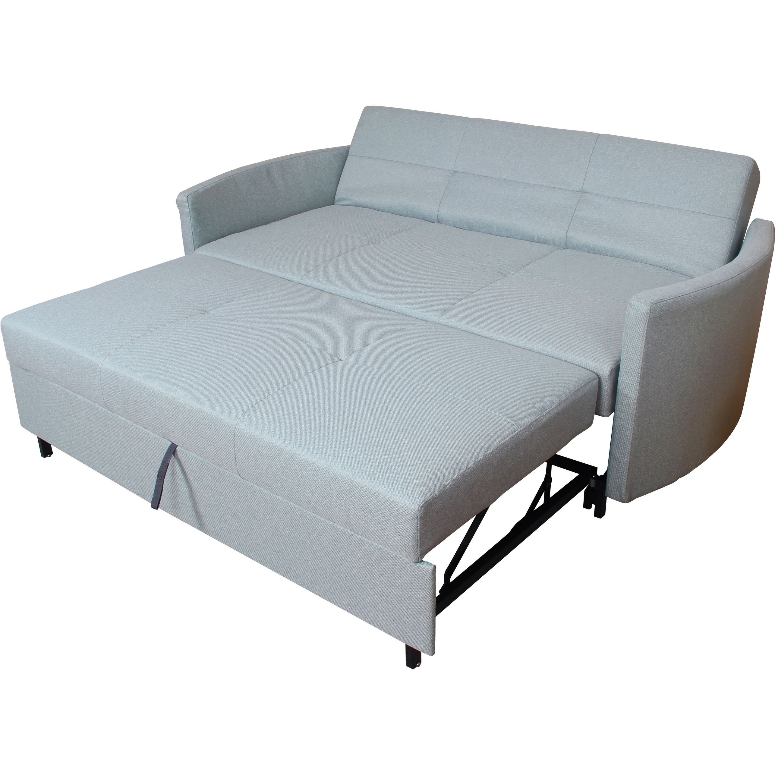 Sofa Chair Pull Out Bed | Convertible Loveseat Bed Convertible Chair ...