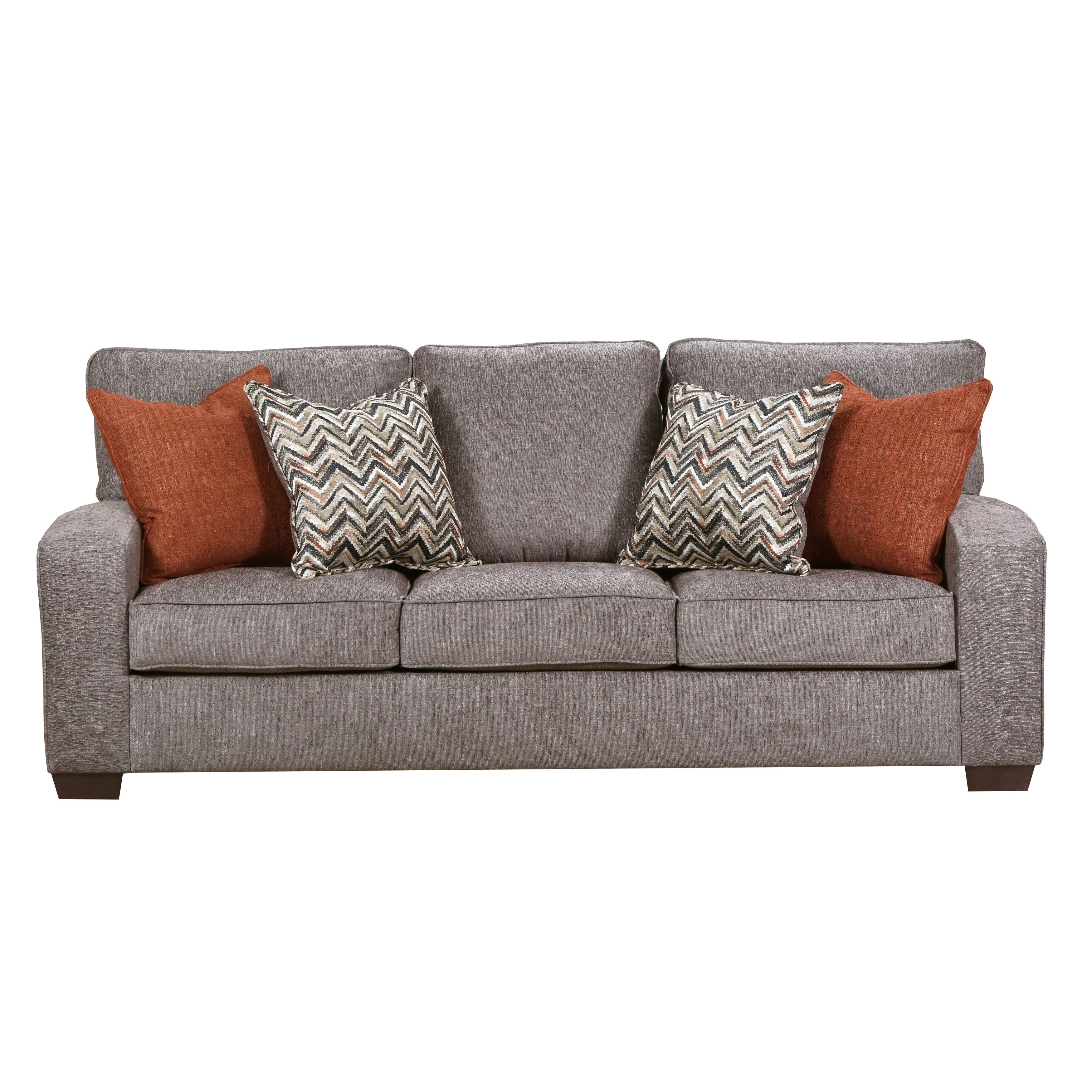 Couch Upholstery Fourways Simmons Upholstery Endurance Shadow Sofa