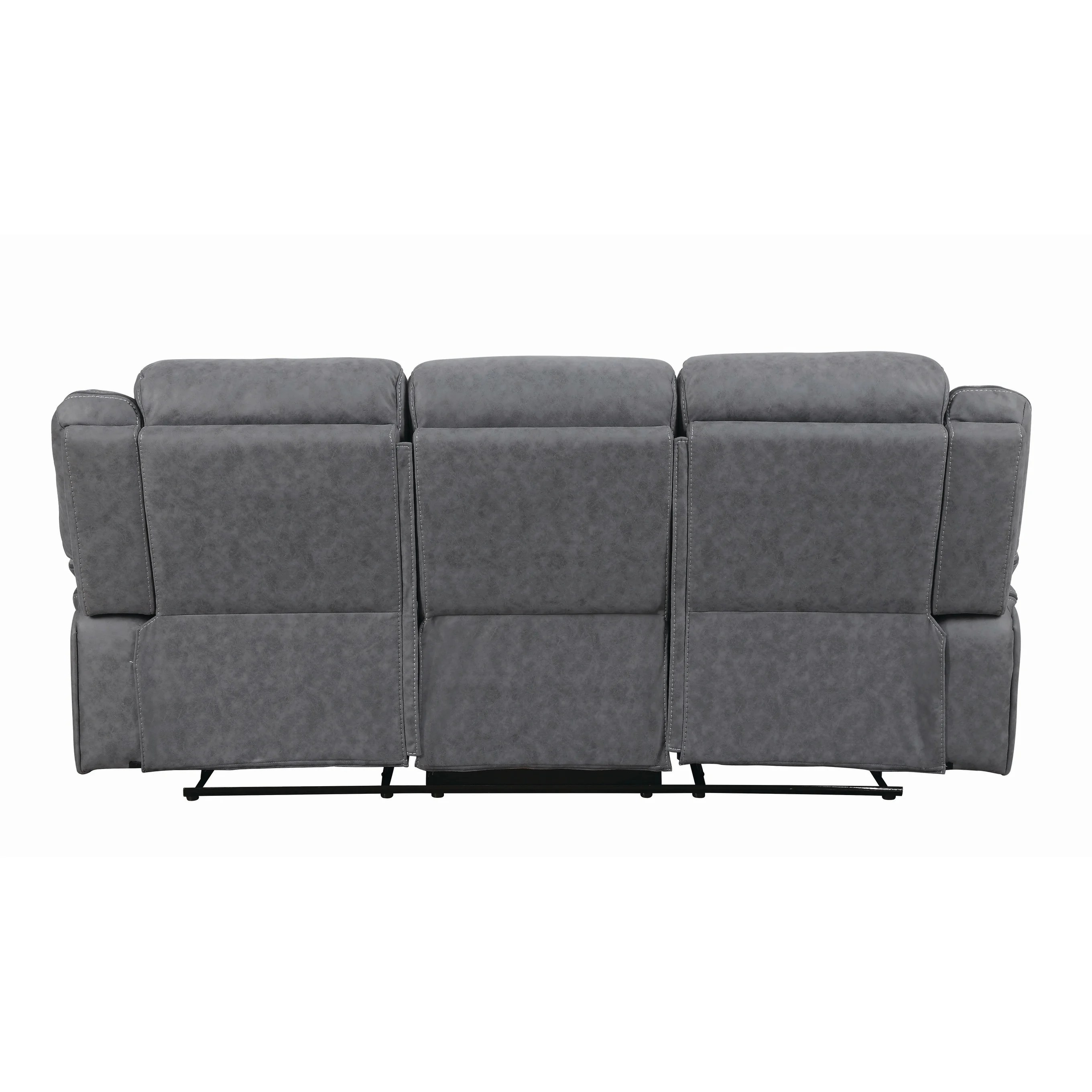 Sofa For Sale Houston Houston Casual Motion Sofa