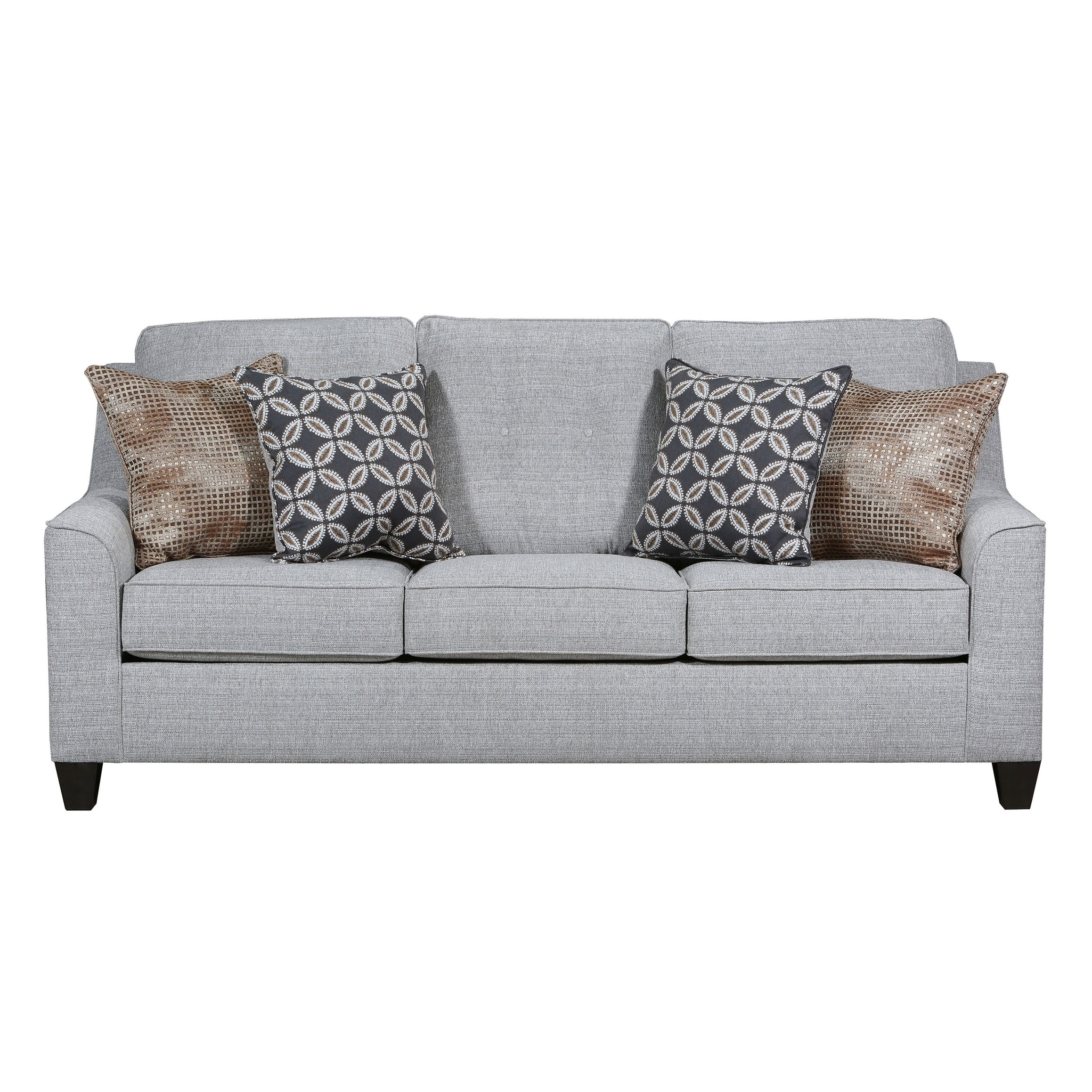 Tilly Fabric Sofa Queen Sleeper Zina Queen Sleeper Sofa