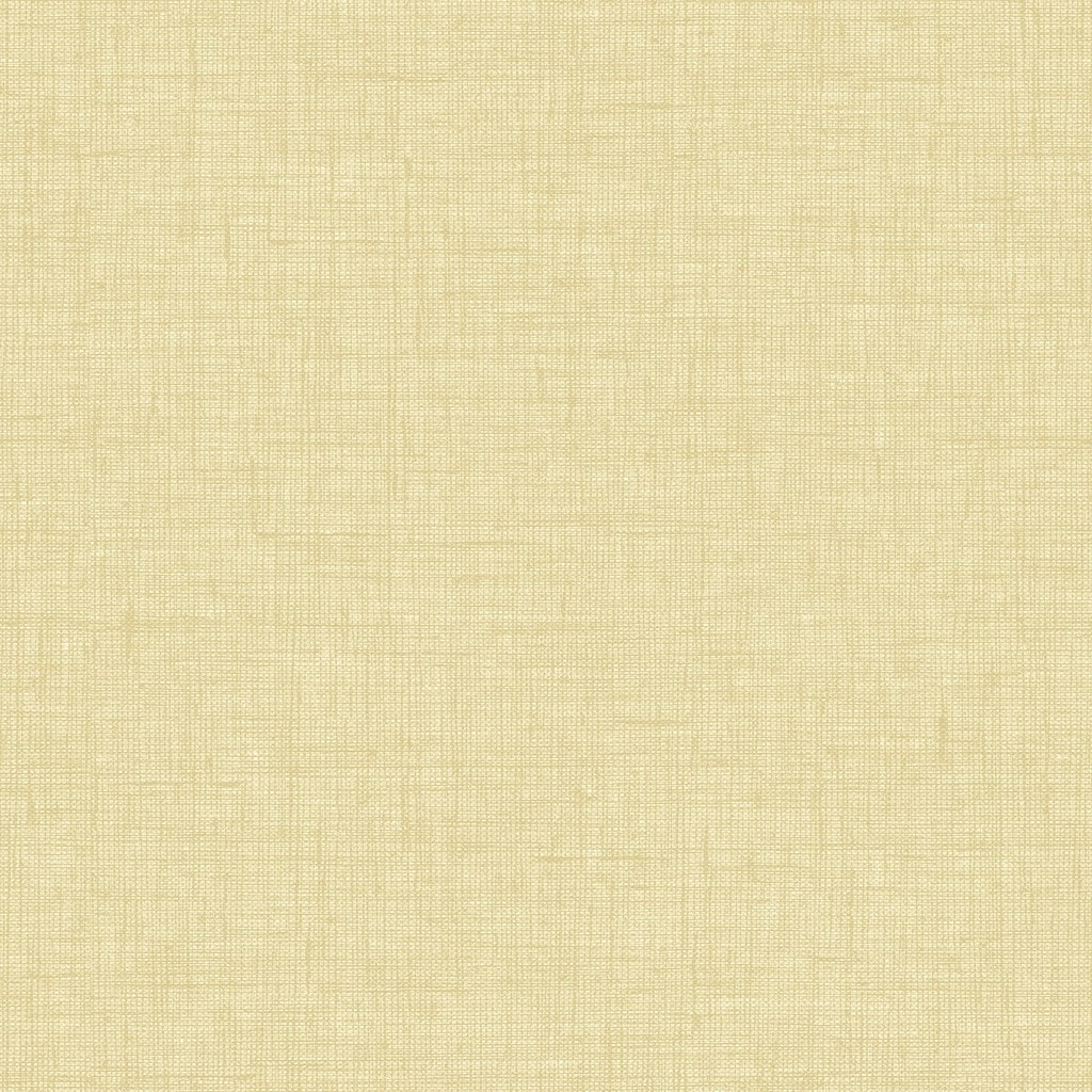 Metallic Gold Wallpaper Palladium Linen Texture Wallpaper In Metallic Gold