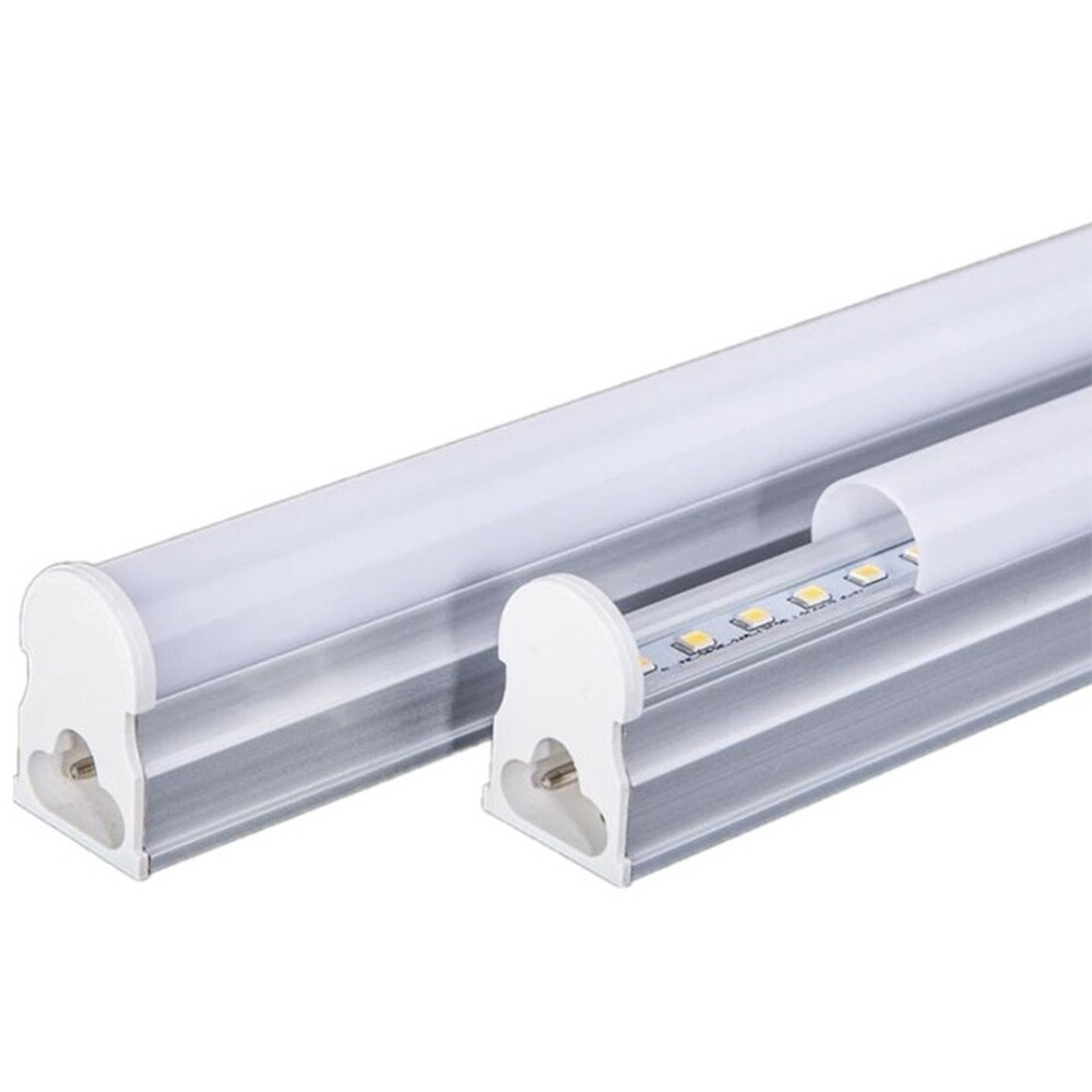 Aquatlantis Easy Led Verlichting Aquarium T5 Vs Led