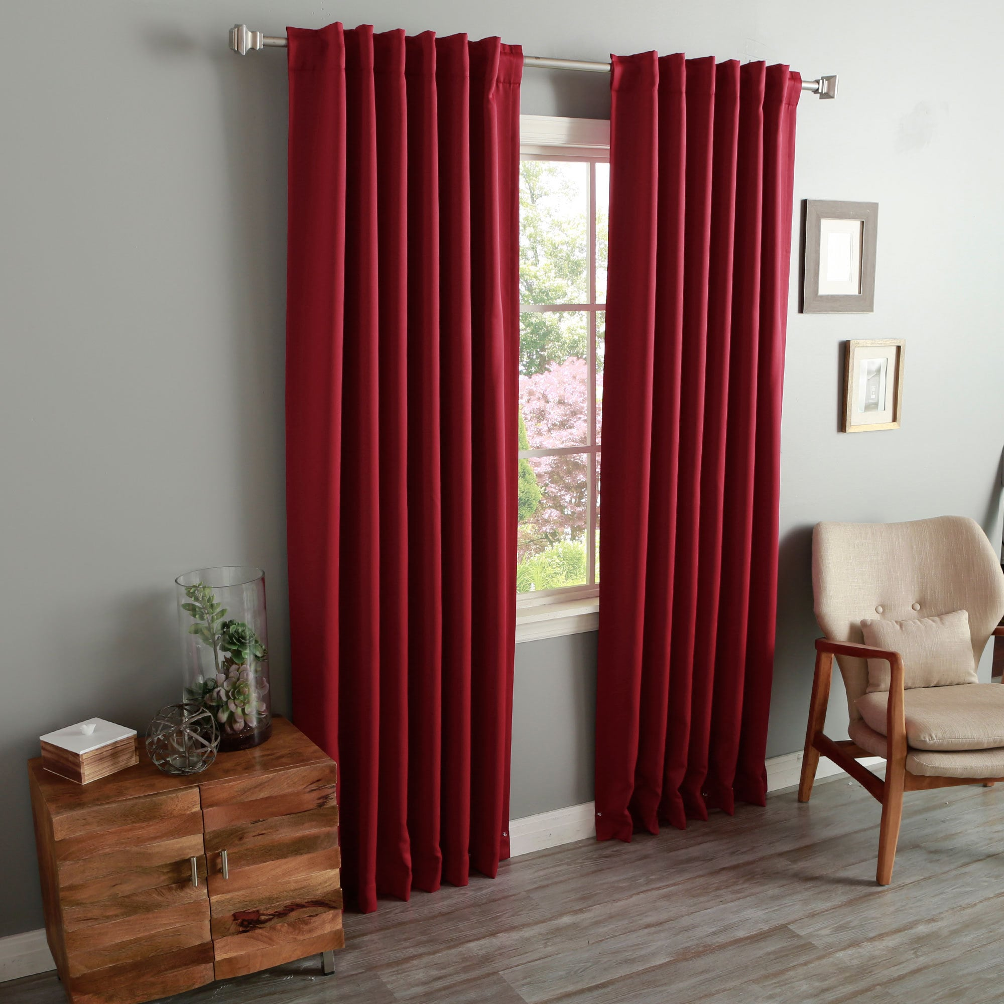 How Many Yards Of Fabric For Curtains How Many Yards Of Fabric For 84 Curtain Panel Elderbranch