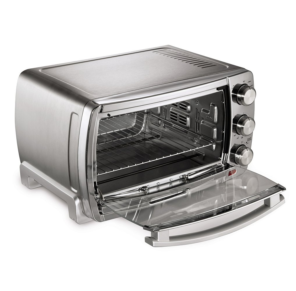 Oster Convection Countertop Oven Reviews Oster Extra Large Convection Toaster Oven