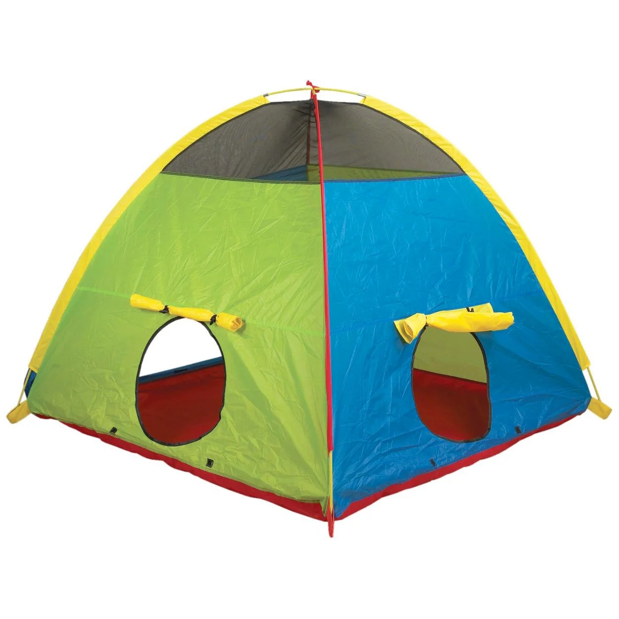 Kids Play Tent Pacific Play Tents Super Duper 4 Kids Tent