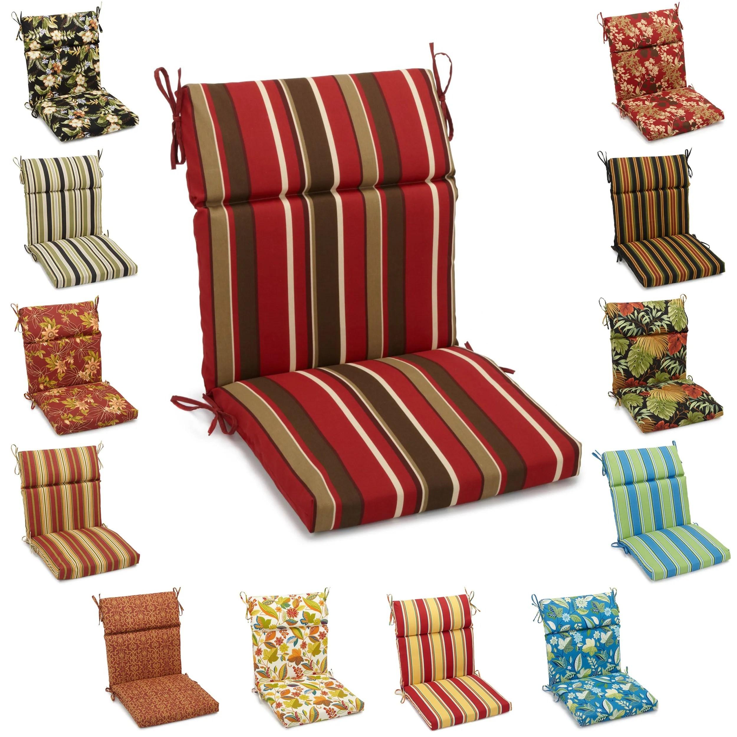 Kitchen Chair Cushions 17 X 18 Chair Wikipedia