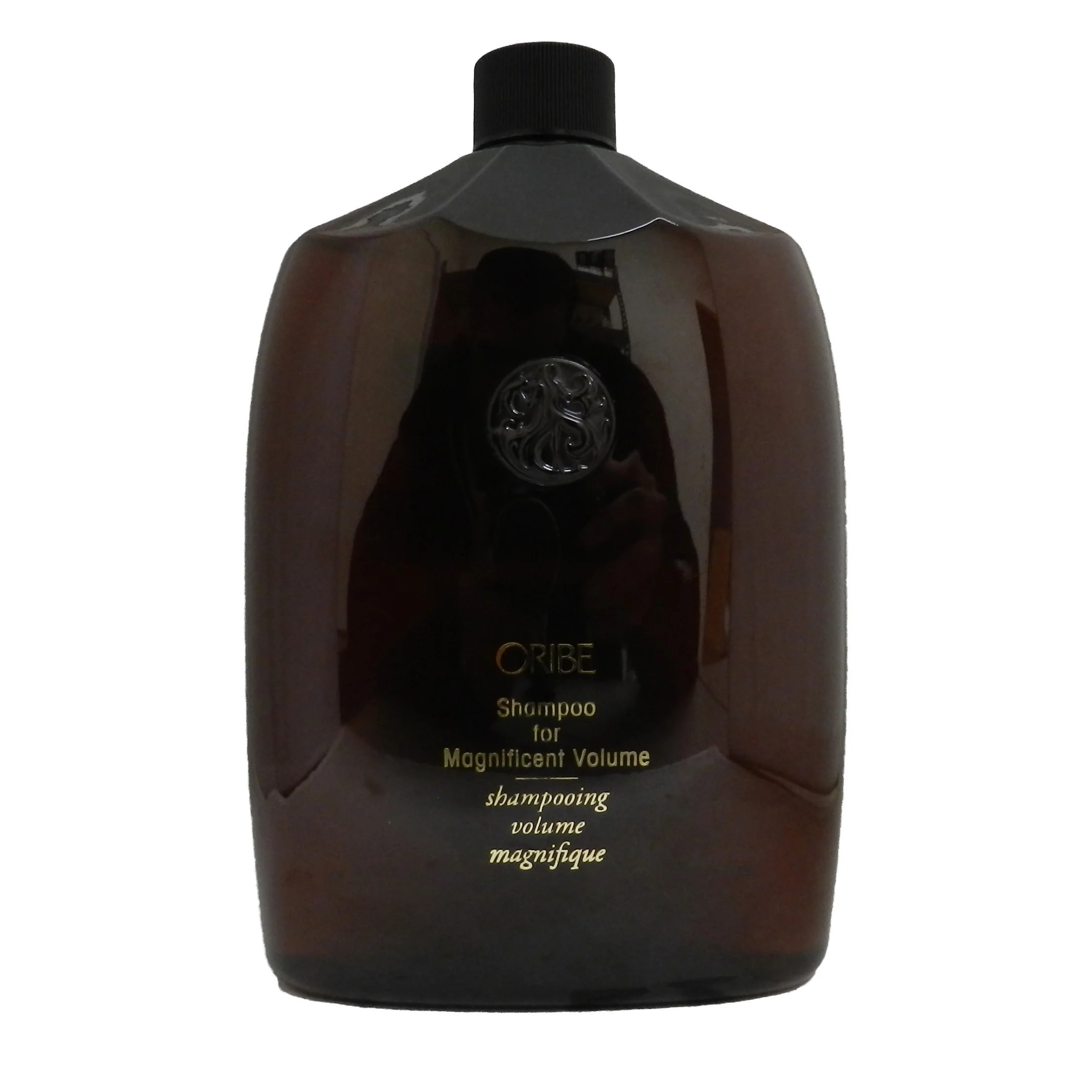 Oribe Shampoo Oribe For Magnificent Volume 33 8 Ounce Shampoo
