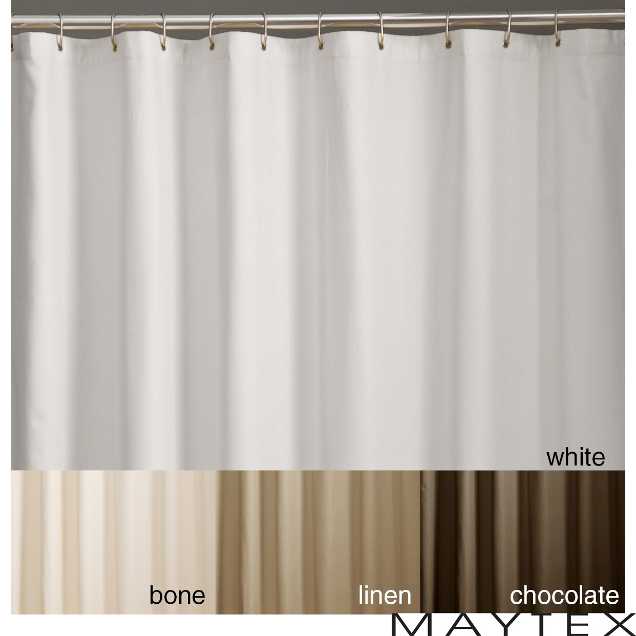 Apt 9 Shower Curtain Overstock Online Shopping Bedding Furniture Electronics Jewelry Clothing More