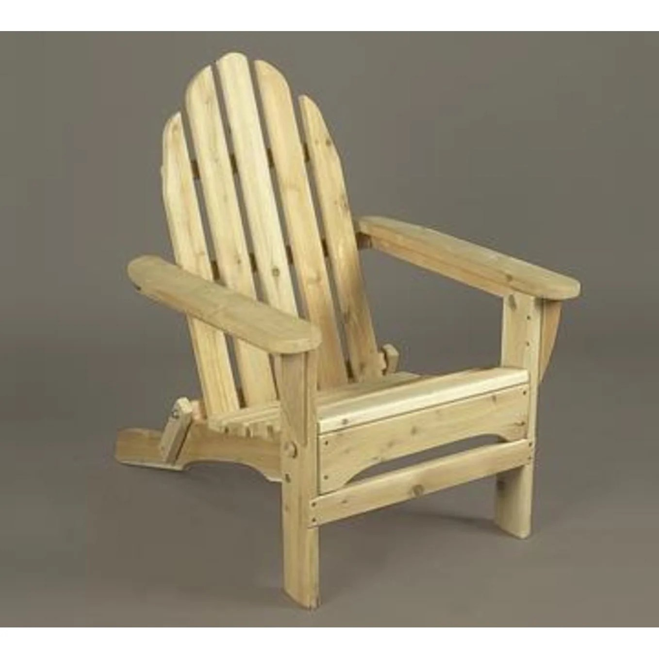 Folding Wooden Chairs 36
