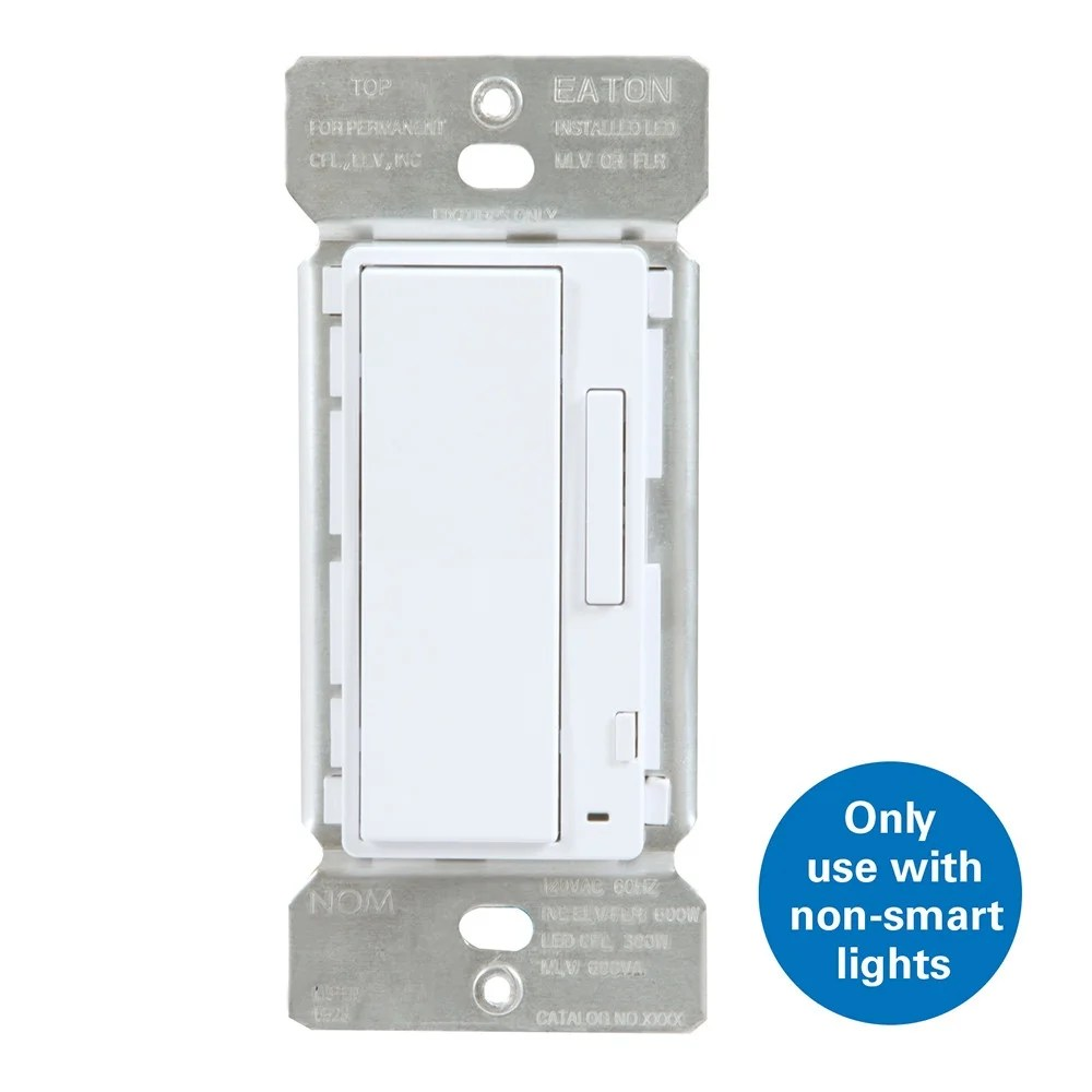 Dimmer Switch Smart Home Dimmer