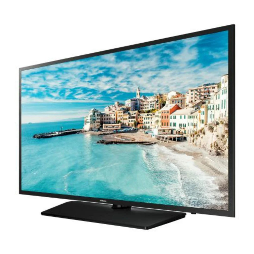 43 Inch Tv Samsung 470 Series 43 Inch Hospitality Led Tv 43 Inch Led Tv