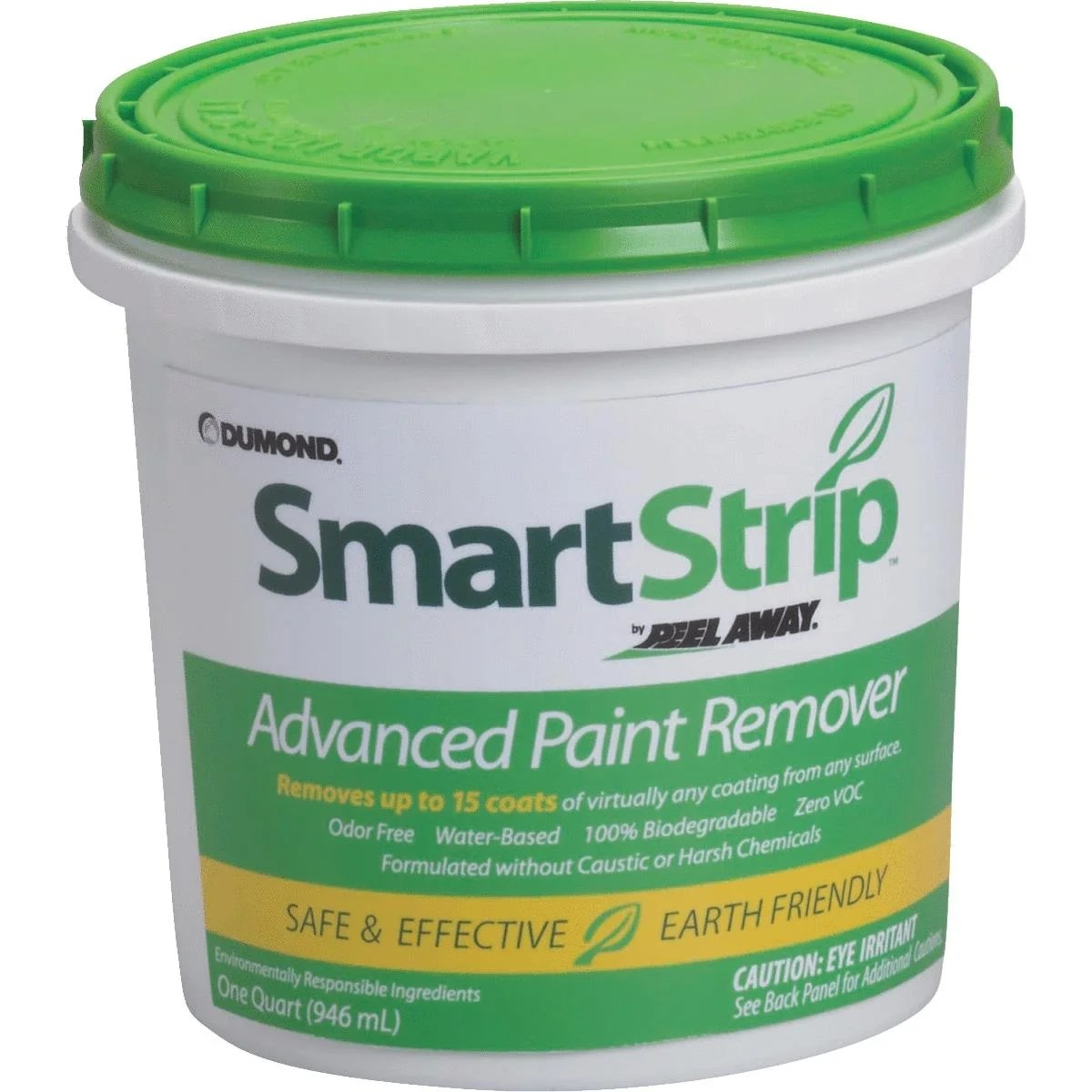 Paint Stripper Smartstrip Smartstrp Paint Stripper