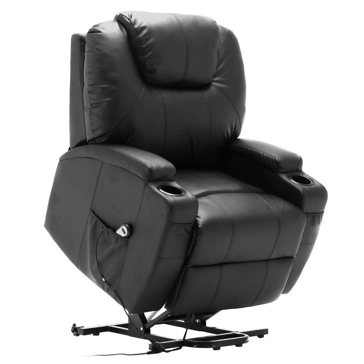 Scansit Sessel Lounge Recliner Chair Dimarlinperez