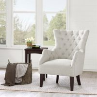 Accent Chairs Living Room Chairs - Shop The Best Deals for ...