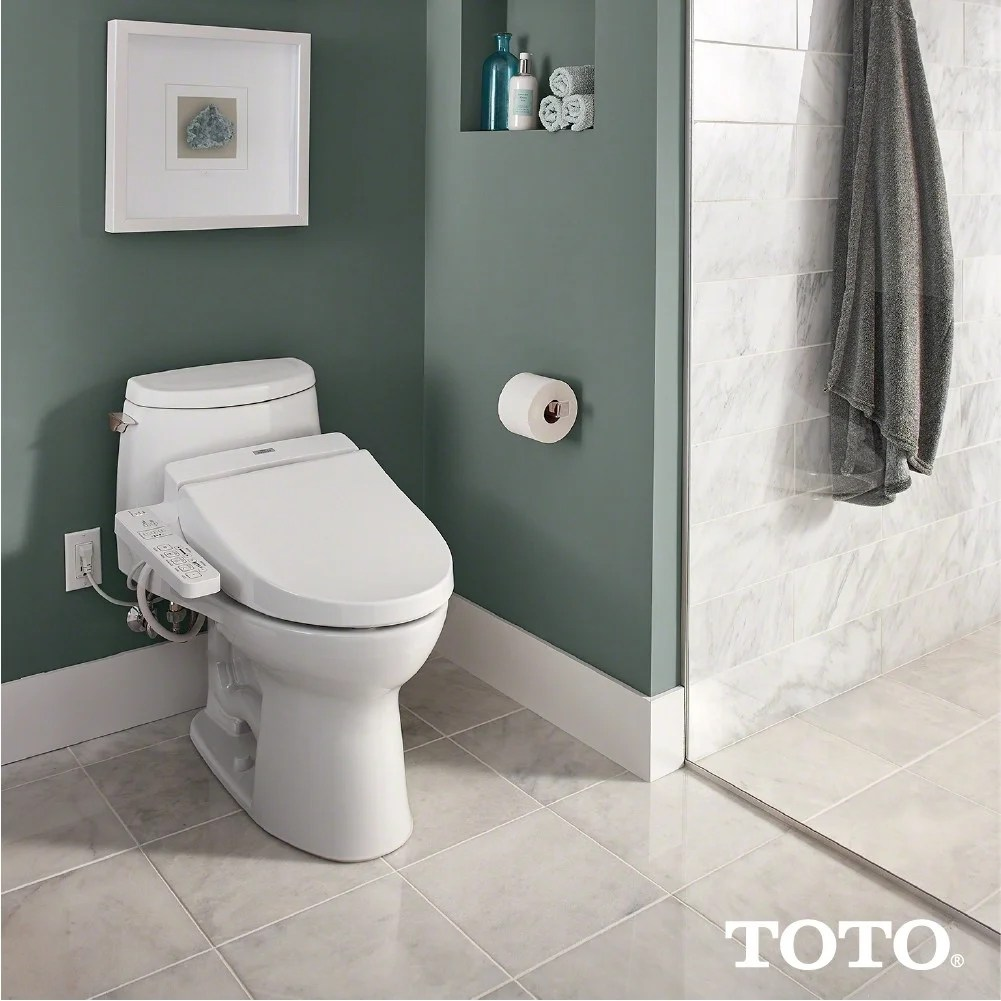 10 Inch Rough In Toilet Canada Toilets Find Great Home Improvement Deals Shopping At Overstock