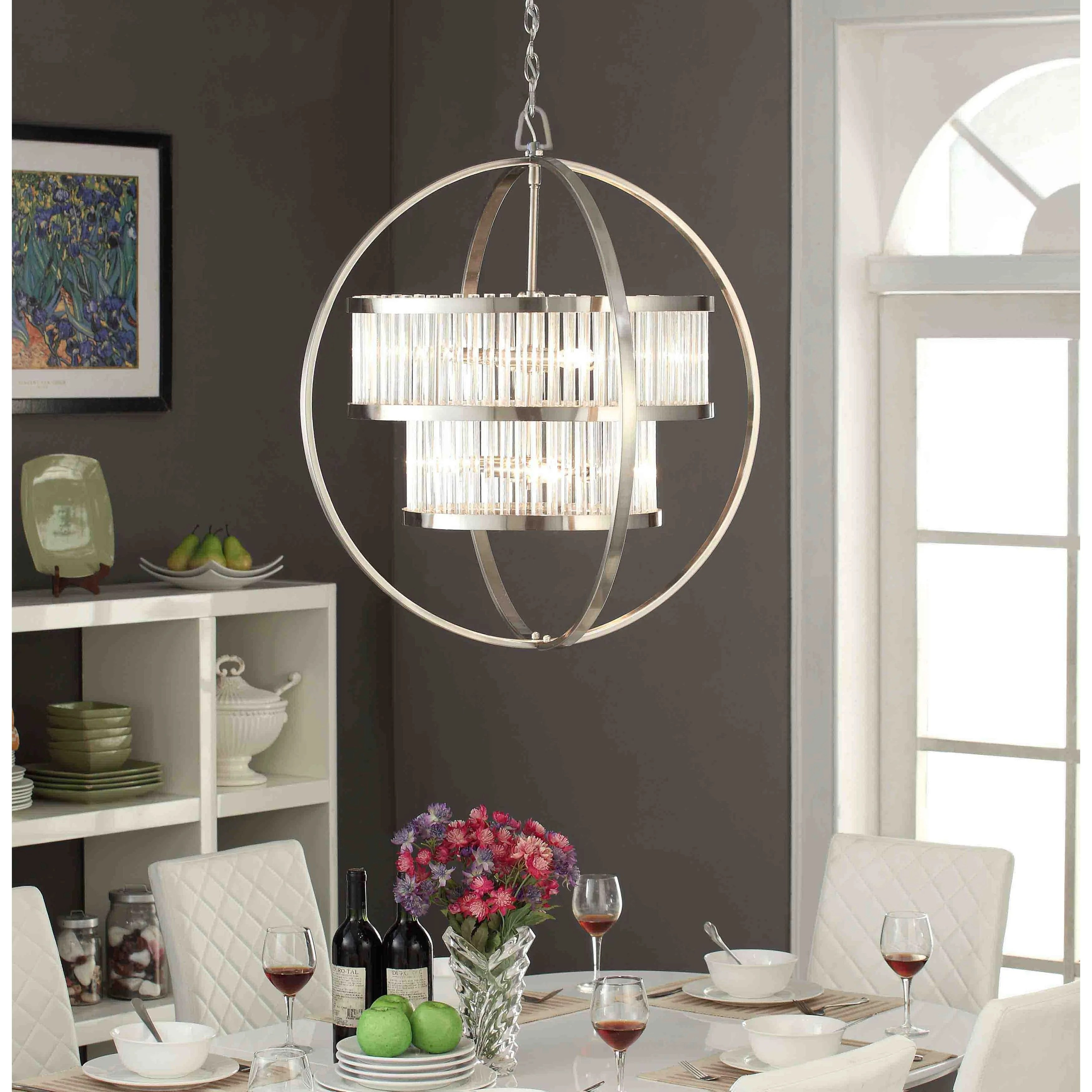 Lighting Online Ceiling Lighting Shop Our Best Lighting Ceiling Fans Deals