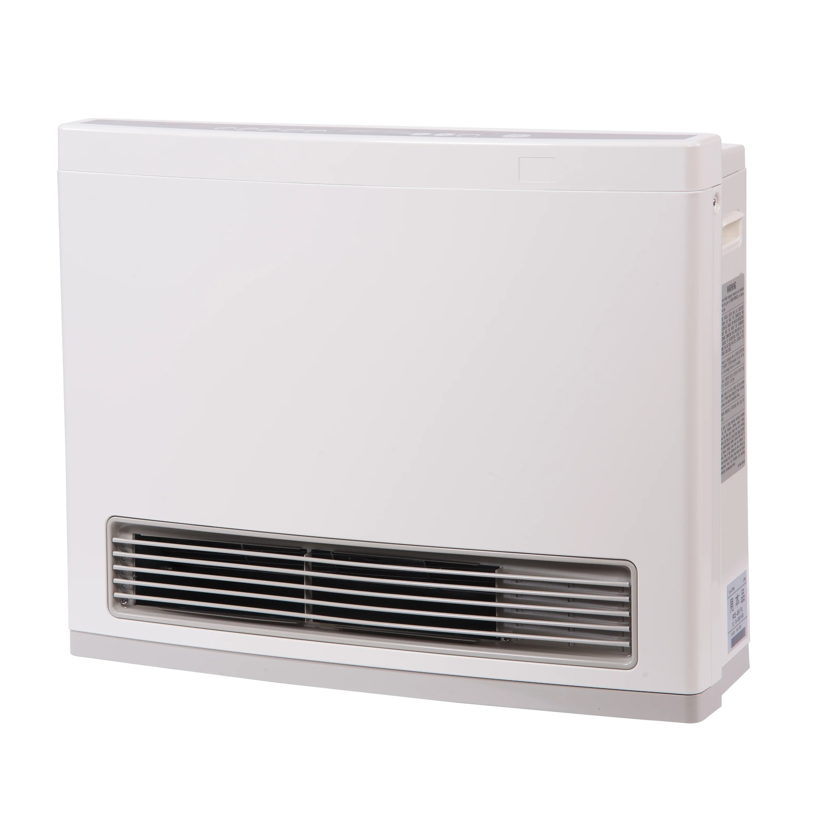 Electric Garage Heater Black Friday Buy Heaters Online At Overstock Our Best Heaters Fans Ac Deals