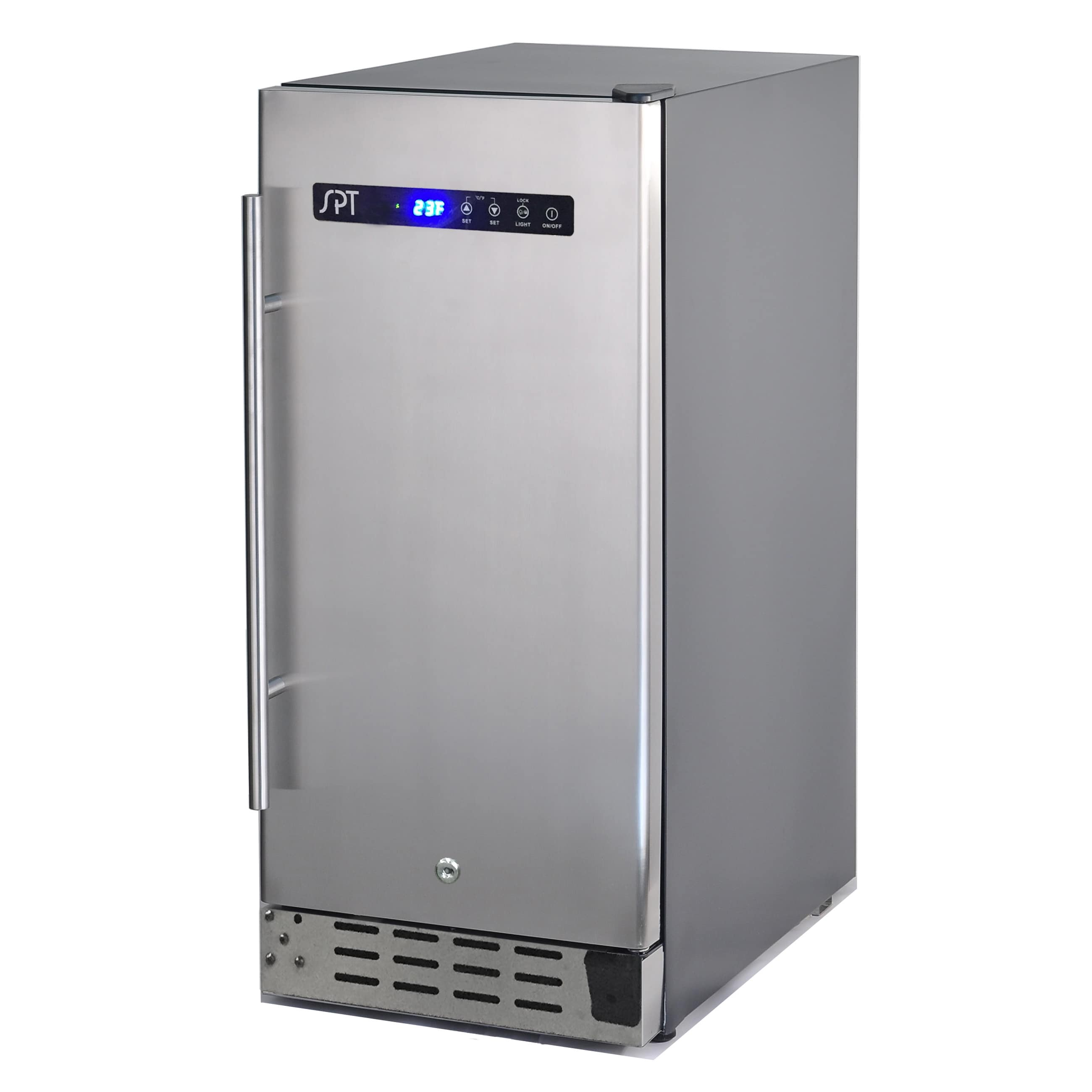 Small Freezer Canada Buy Refrigerators Online At Overstock Our Best Large Appliances