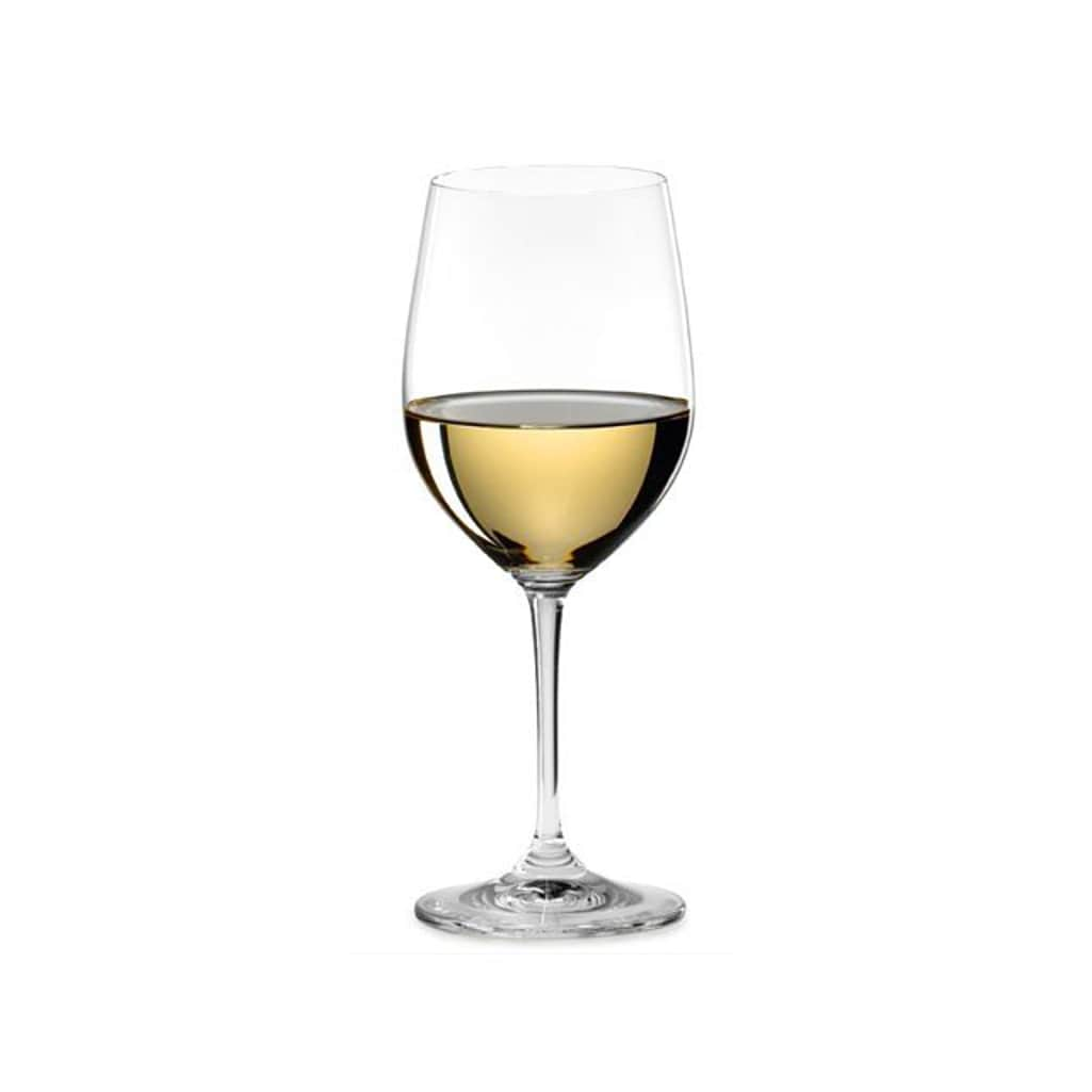 Chardonnay Wine Glass Riedel 741605 Vinum Chablis Chardonnay Wine Glass Set Of 8