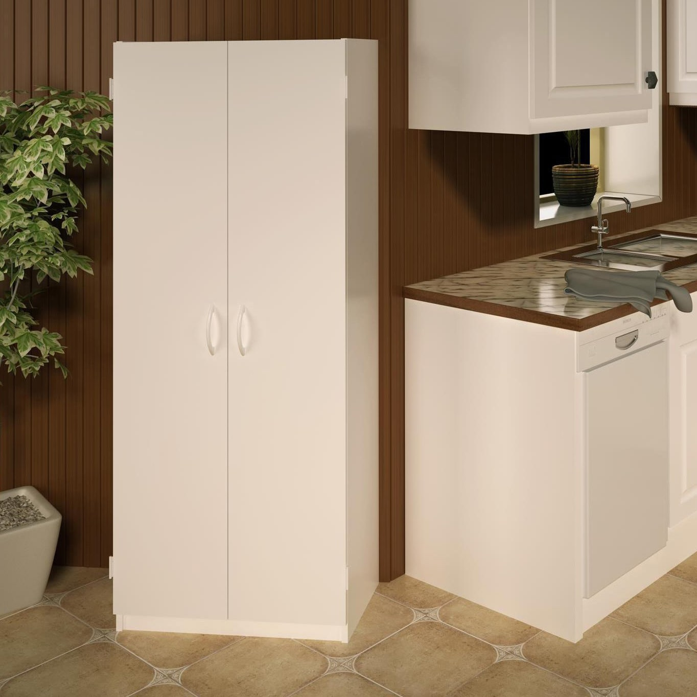 Kitchen Cupboard Doors 50 X 70 Buy Kitchen Pantry Storage Online At Overstock Our Best