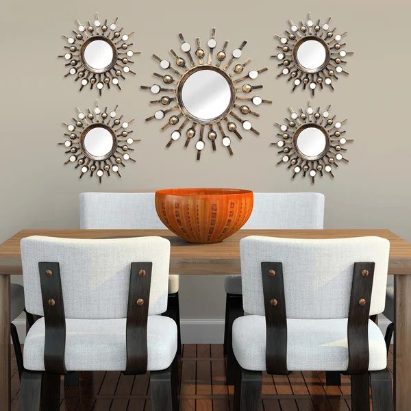 Mirrors Buying Guide Overstock™ - home decor mirrors