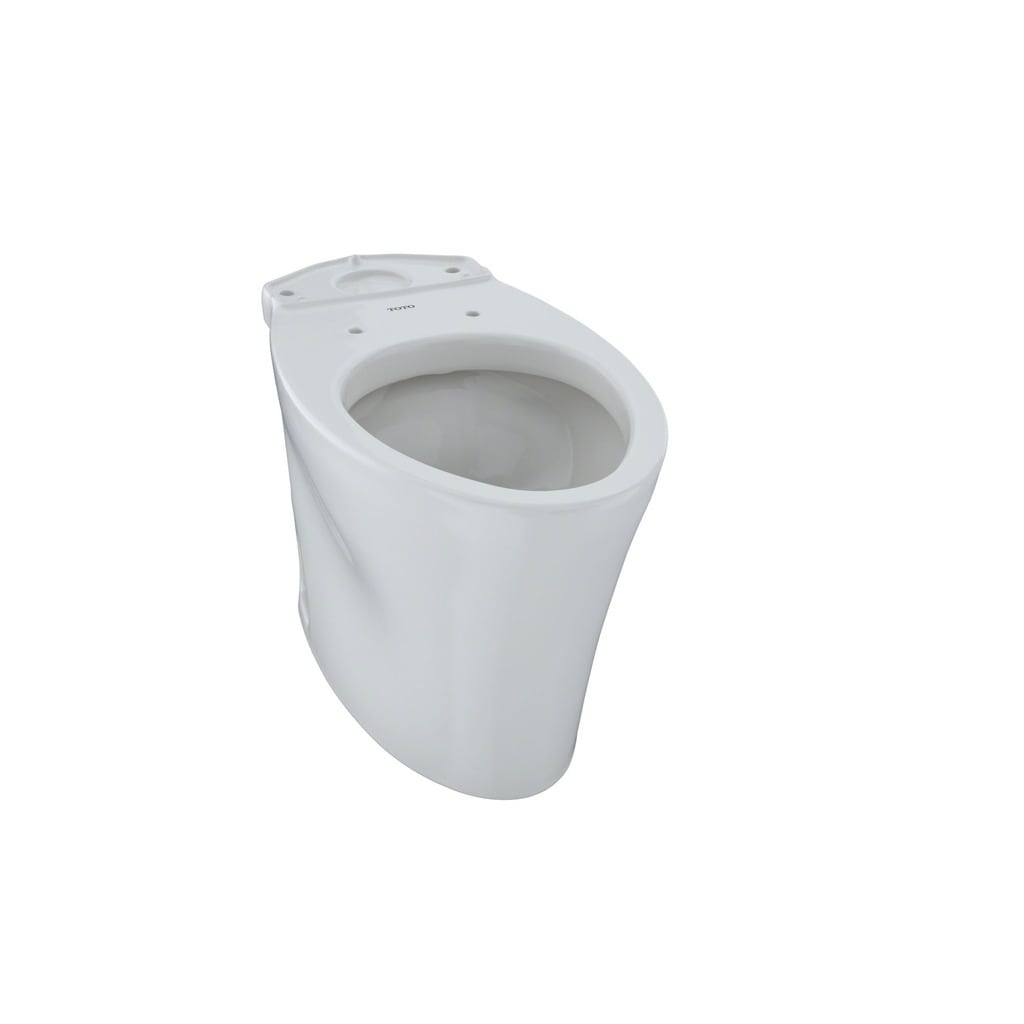 Renova Urinal Toilets Find Great Home Improvement Deals Shopping At Overstock