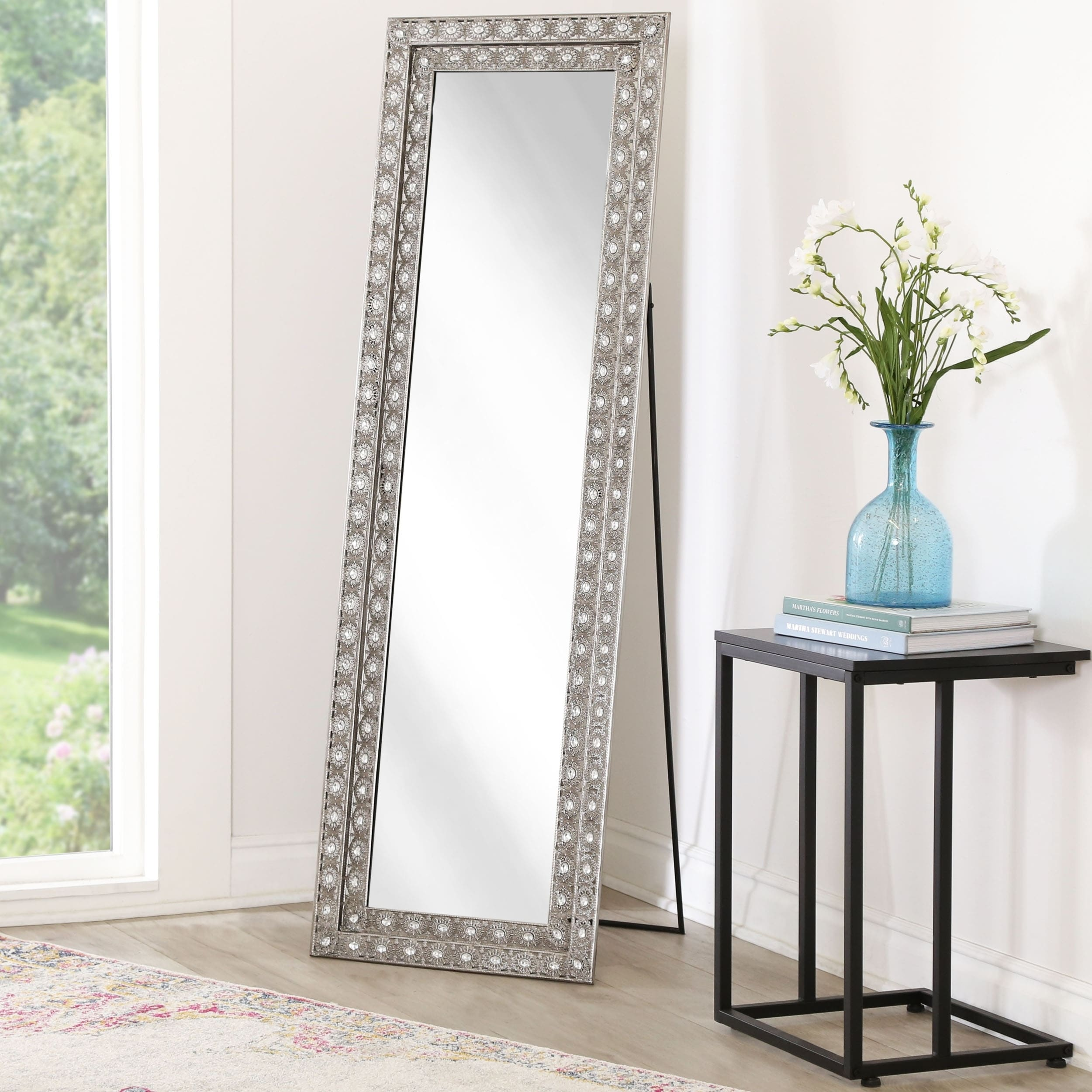 Acrylic Mirror Sydney Buy Mirrors Online At Overstock Our Best Decorative Accessories