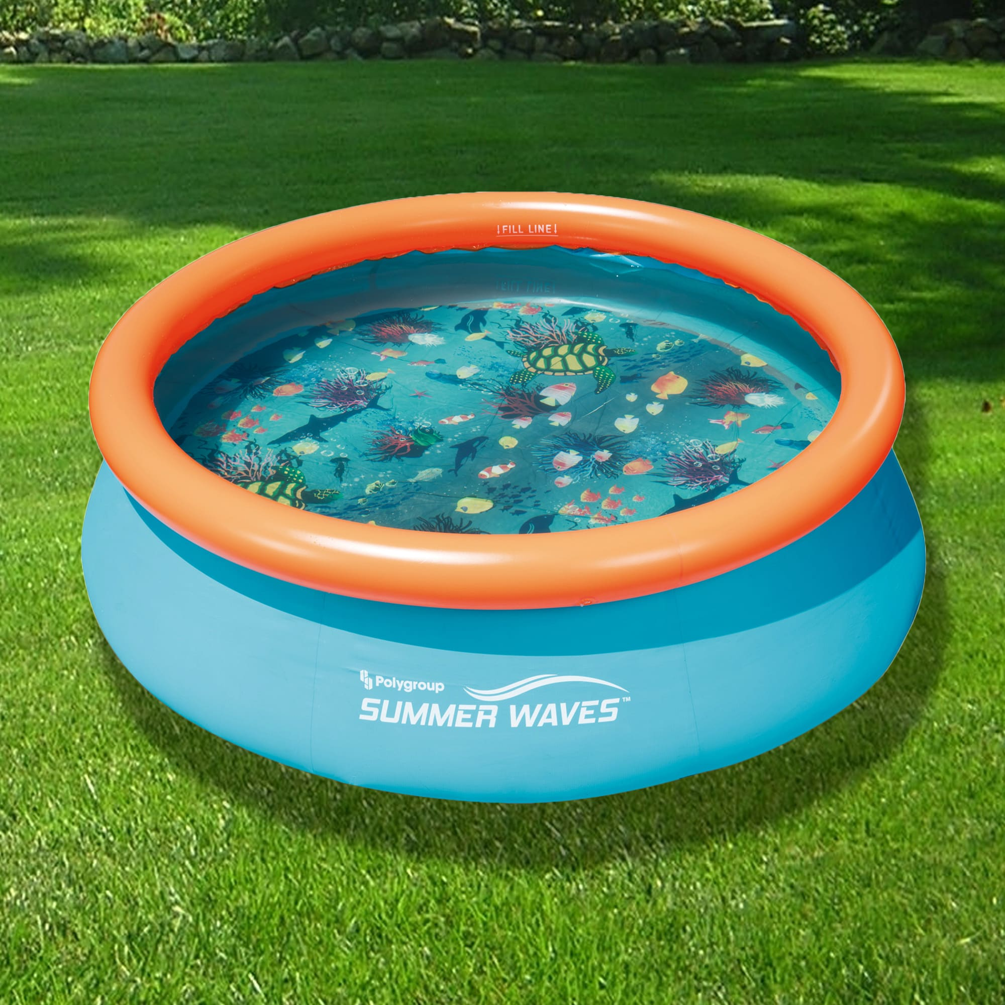 Kettler Wave Set Blue Wave Outdoor Play Find Great Toys Hobbies Deals Shopping